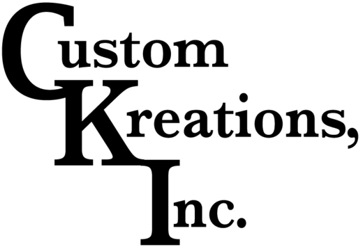 Custom Kreations Inc